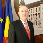 Gheorghe Feneșer va candida din partea ALDE la Primăria Sebeș