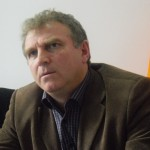 "Deputatul PD-L, Clement Negruț: ""Dan Coriolan Simedru minte prin omisiune!"""