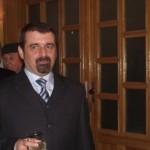 Flaviu Cozuc, fostul prefect de Alba, va fi nominalizat ca director interimar, la șefia AJPIS Alba
