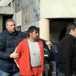 Un bărbat din Gârbova a fost arestat fiind acuzat de viol, incest, corupţie sexuală şi lovire