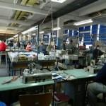 Membrii sindicatului Căprioara Sebeș acuză lichidatorul judiciar al firmei Capris de rea voință