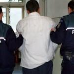 După ce au prădat 4 supermarketuri din Sebeș, Cluj şi Turda, trei tineri clujeni au fost prinși la Alba Iulia