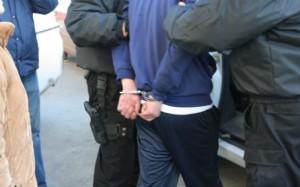 hoti-retinuti-politie-sebes