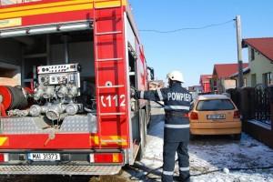 masina-pompieri-sebes