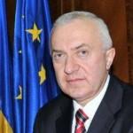 Chestorul principal Nicolae Căbulea a revenit în funcția de șef al Inspectoratului Județean de Poliție Alba
