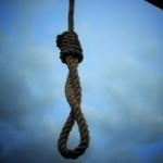 Barbat de 39 de ani din Reciu găsit spânzurat în șura casei