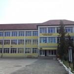 """Mâine, 20 aprilie 2016: Concurs de istorie """"Turnul Studentului"""", la Colegiul """"Lucian Blaga"""" din Sebeș"""
