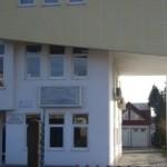 Medicul vererinar Mircea Bîcu din Sebeș este propus pentru postul de director adjunct al DSVSA Alba