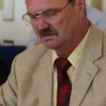 Gheorghe Iviniș, consilier județean PDL, este acuzat de fals în declarații și conflict de interese. ANI a sesizat deja Parchetul Sebeș
