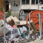 La Sebeş, tarifele pentru serviciul de salubritate vor fi majorate