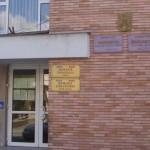 Cei 8 tineri din Sebeș și Pianu de Jos acuzați de trafic de droguri au fost trimiși în judecată