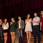 """Continuitate și tradiție la Colegiul Naţional """"Lucian Blaga"""" din Sebeş"""