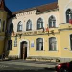 """Reprezentanții Consiliului Local Sebeș au fost invitați la """"Zilele Meșteșugarului"""" din Budingen (Germania)"""