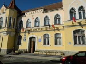 primaria-municipiului-sebes