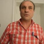 Romi Dragosin desemnat drept candidatul PSD la Primăria Sebeș