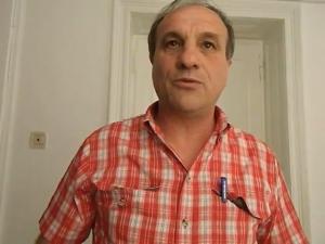 romi-dragosin-hidroelectrica-sebes