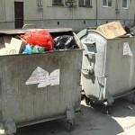 Consilierii locali din Sebeș au aprobat noile tarife pentru serviciul de salubrizare. Vezi lista de prețuri
