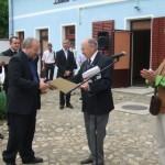 """Au fost desemnați câștigătorii secțiunilor de creaţie literară şi de arte plastice din cadrul Festivalului Internaţional """"Lucian Blaga"""""""