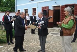 Festivalul-Lucian-Blaga-castigatori