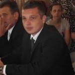"""Declarație politică Radu Cristian, consilier local PNL Sebeș: """"Meritul pentru venirea Daimler la Sebeş aparţine cetăţenilor, nu politicienilor"""""""