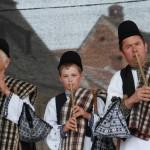"""Duminică la Şugag va avea loc Festivalul Păstoresc """"Zi Bade cu fluiera"""""""