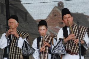 festival-sugag