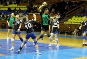 handbal-hc-sebes