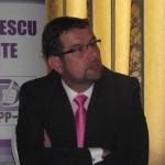 Consilierul PP-DD Radu Roncea dorește transparență totală pentru achizițiile publice