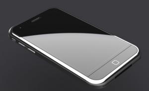 teapa-telefon-mobil-sebes