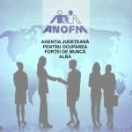 Locuri de muncă în Sebes şi în judeţul Alba prin AJOFM Alba, la data de 16 februarie 2016