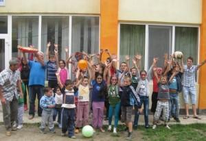 Filantropia-Ortodoxa-Alba