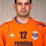 Voinţa Savini Due Sebeş șe întărește în vederea barajului de promovare în Divizia A de handbal masculin