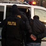 Patru tineri au fost reținuți de polițiștii din Sebeș pentru furturi din locuințe