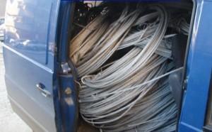 cablu-aluminiu-sebes