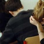 BACALAUREAT 2014. Modele de subiecte la evaluarea competențelor lingvistice de comunicare orală în limba română | sebesinfo.ro
