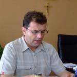 Fostul primar al Sebeșului, Mugurel Sârbu, ar putea fi executat silit de ziarul Unirea și jurnalistul Ioan Hănțulescu