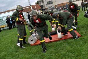 pompieri-voluntari-intrecere-sebes