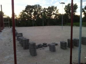 teren-de-tenis-cu-pavaje-beton-sebes