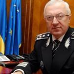 La prezentarea bilanțului pe primele 6 luni ale Poliţiei Sebeş a participat și chestorul principal Ioan Nicolae Căbulea