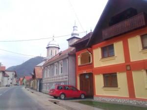 Comuna Sugag