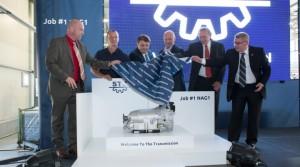 Inaugurare-fabrica-Star-Transmission-Sebes-Daimler