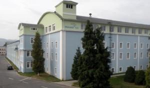 Pehart-Petresti-fabrica-Sebes