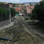 Cu toate că lucrările la rețeaua de alimentare cu apă au avansat la Daia Română, Cut, Câlnic și Răhău, localnicii sunt nemulțumiți de valoarea facturiilor la apă
