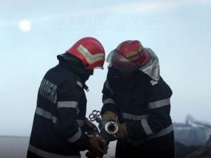 pompieri-sebes
