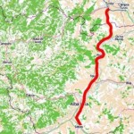CNSC a respins contestația licitației pentru lotul 4 al autostrăzii Sebeș-Turda