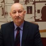 Sistemul de eliberare a apostilei în judeţul Alba se modernizează cu fonduri europene