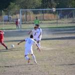 Sportul Sebeş s-a retras din Liga a IV-a