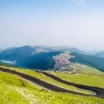 """""""Voluntari pentru o cauză dreaptă"""" – un amplu proiect de ecologizare pe Valea Sebeşului"""