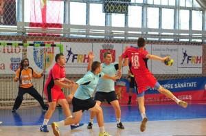 Vointa-Savini-Due-Sebes-turneu-handbal