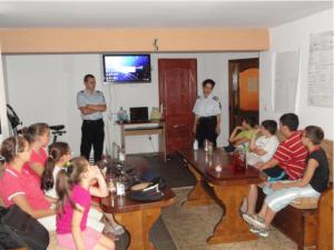 copii-asezamant-social-sebes-educatie-preventiva-situatii-urgenta